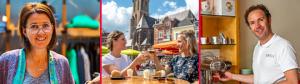 Binnenstadondernemers Roermond